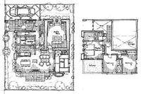 Housesample1285w190h1